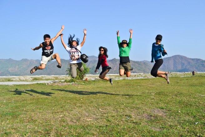 Mt. Pinatubo (13)