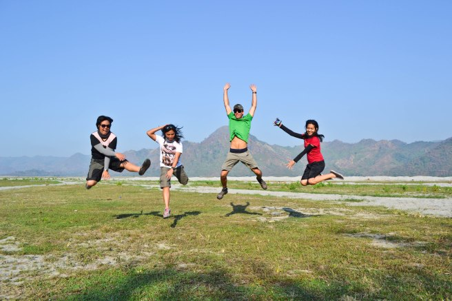 Mt. Pinatubo (14)
