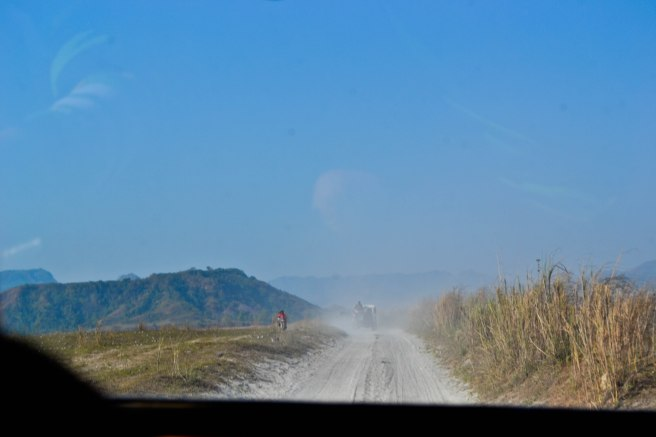 Mt. Pinatubo (16)