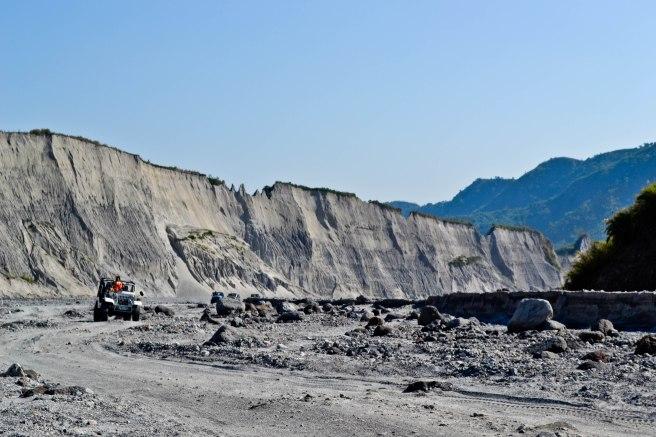 Mt. Pinatubo (18)