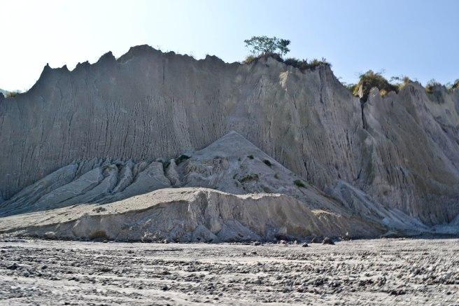 Mt. Pinatubo (19)