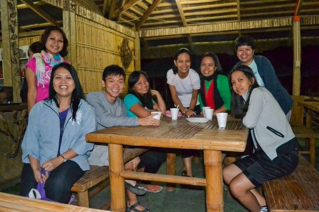 Mt. Pinatubo (2)