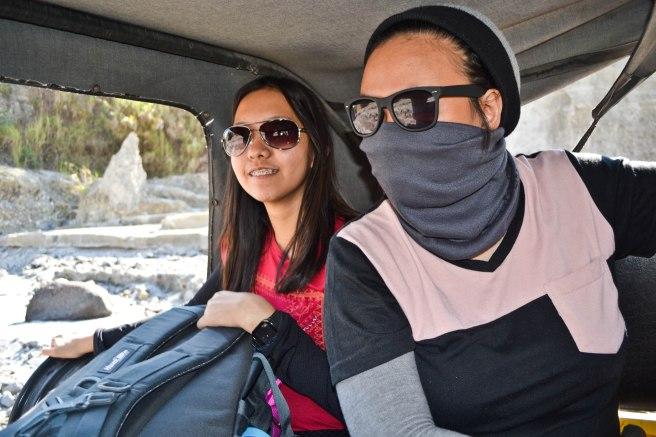 Mt. Pinatubo (20)