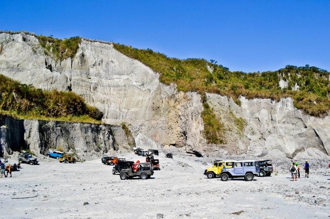 Mt. Pinatubo (21)