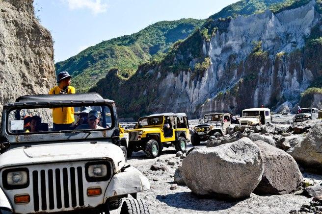 Mt. Pinatubo (22)