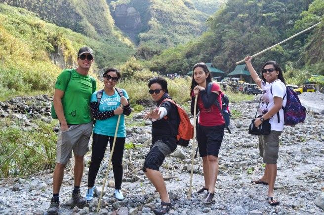 Mt. Pinatubo (23)