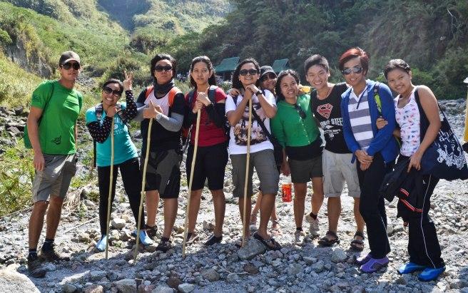 Mt. Pinatubo (24)