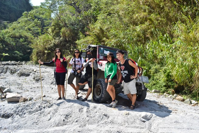 Mt. Pinatubo (25)