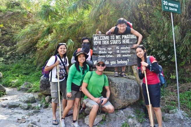 Mt. Pinatubo (26)