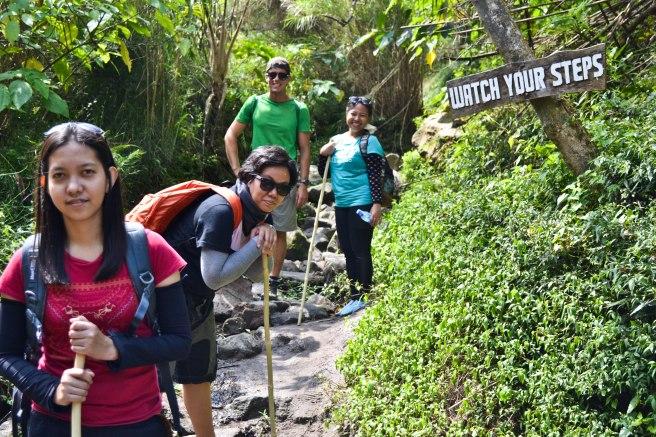 Mt. Pinatubo (27)