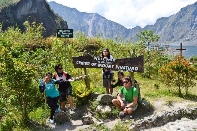 Mt. Pinatubo (28)