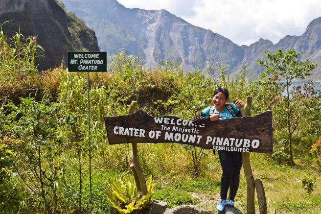Mt. Pinatubo (29)