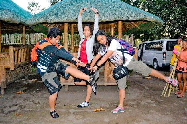 Mt. Pinatubo (3)