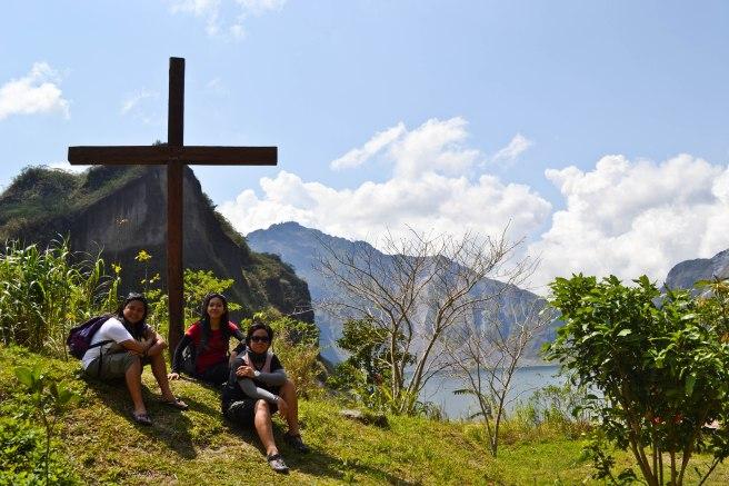 Mt. Pinatubo (30)