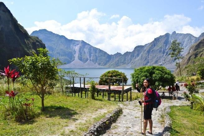 Mt. Pinatubo (31)