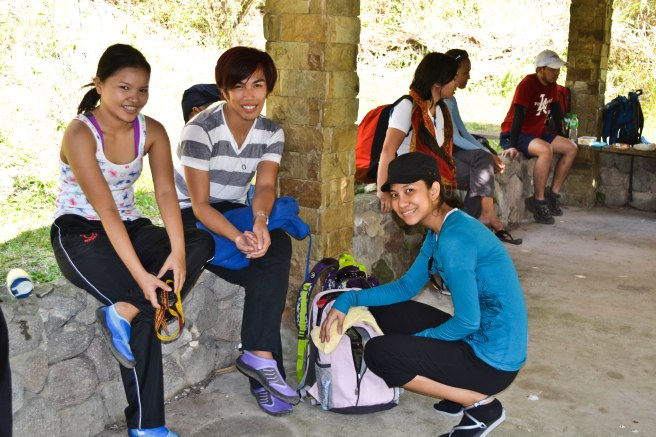 Mt. Pinatubo (33)