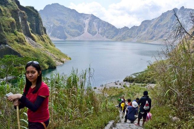 Mt. Pinatubo (35)
