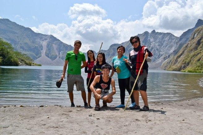 Mt. Pinatubo (36)