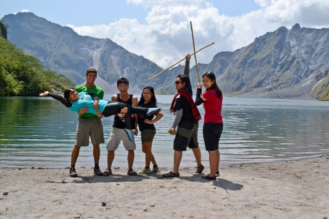 Mt. Pinatubo (37)