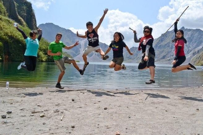 Mt. Pinatubo (38)