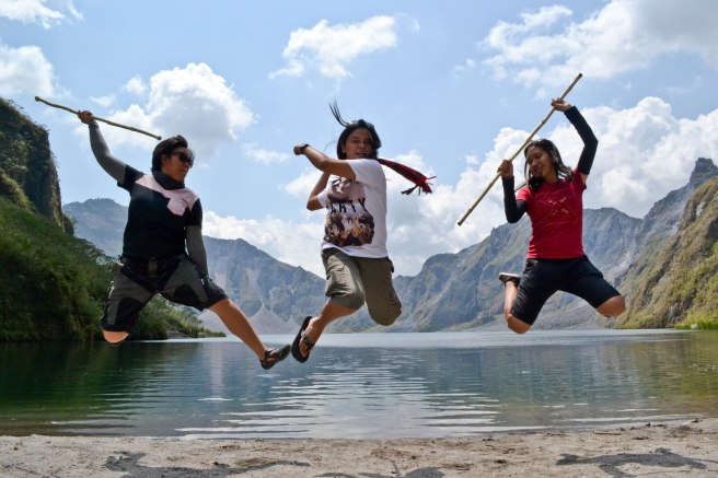 Mt. Pinatubo (39)
