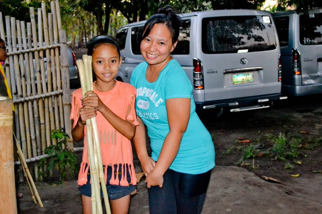 Mt. Pinatubo (4)