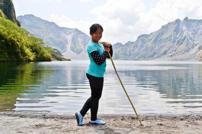 Mt. Pinatubo (40)