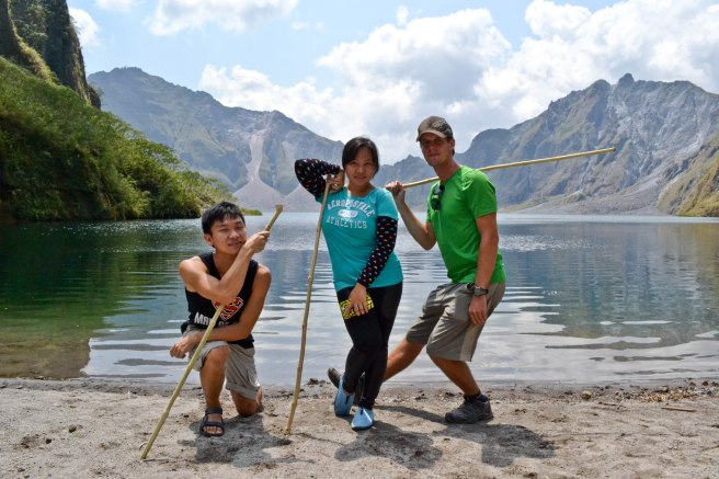 Mt. Pinatubo (41)