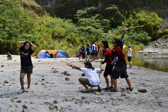 Mt. Pinatubo (42)