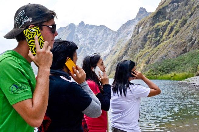 Mt. Pinatubo (43)