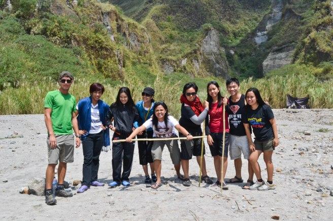 Mt. Pinatubo (44)