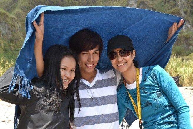 Mt. Pinatubo (45)