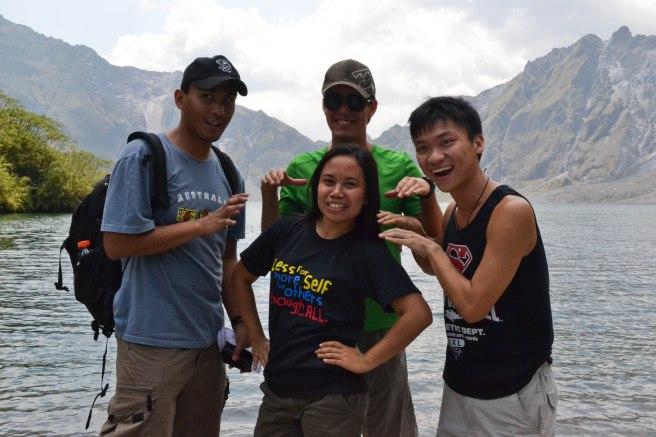 Mt. Pinatubo (46)