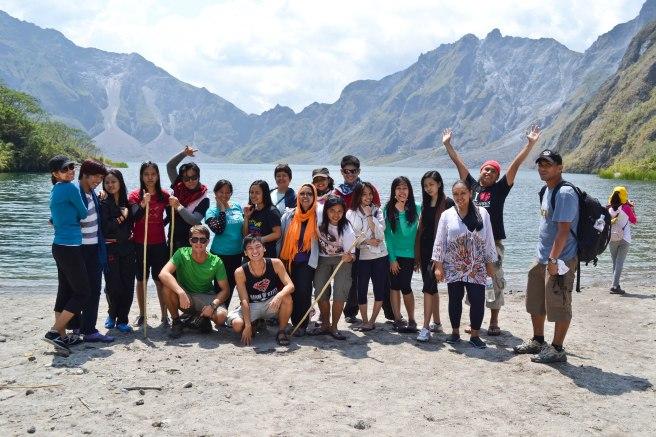 Mt. Pinatubo (47)