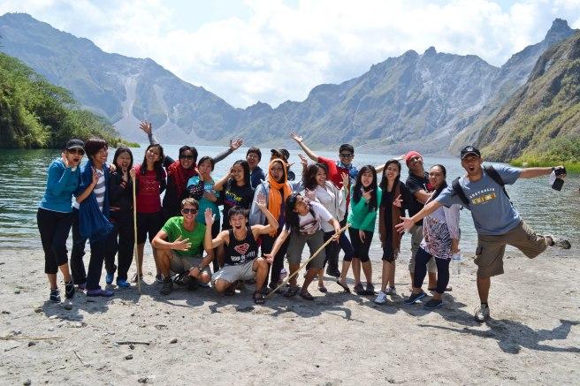 Mt. Pinatubo (48)