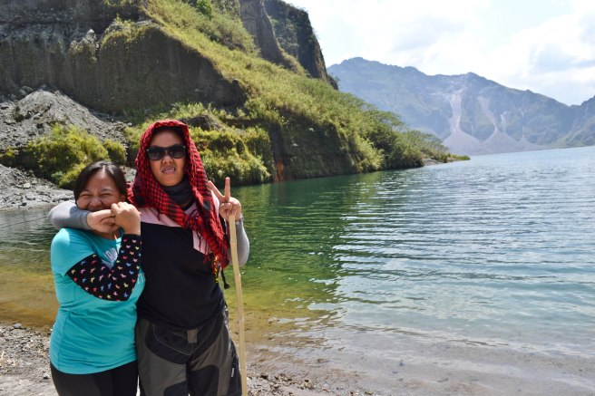 Mt. Pinatubo (49)