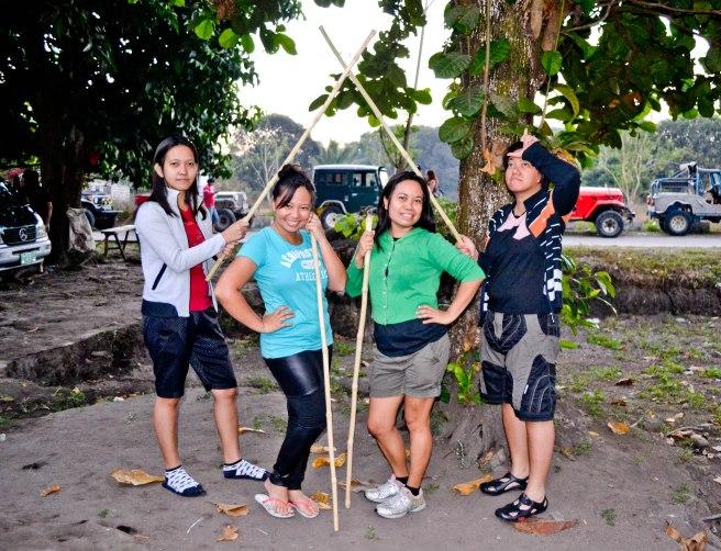 Mt. Pinatubo (5)