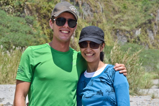 Mt. Pinatubo (50)