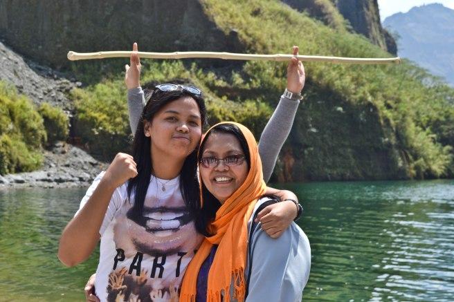 Mt. Pinatubo (51)