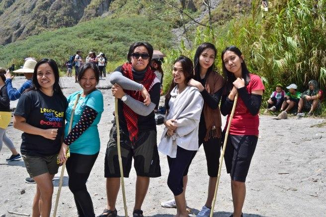 Mt. Pinatubo (52)