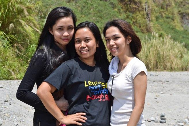 Mt. Pinatubo (53)