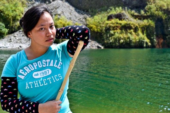 Mt. Pinatubo (54)