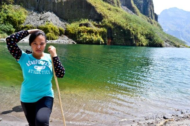 Mt. Pinatubo (55)