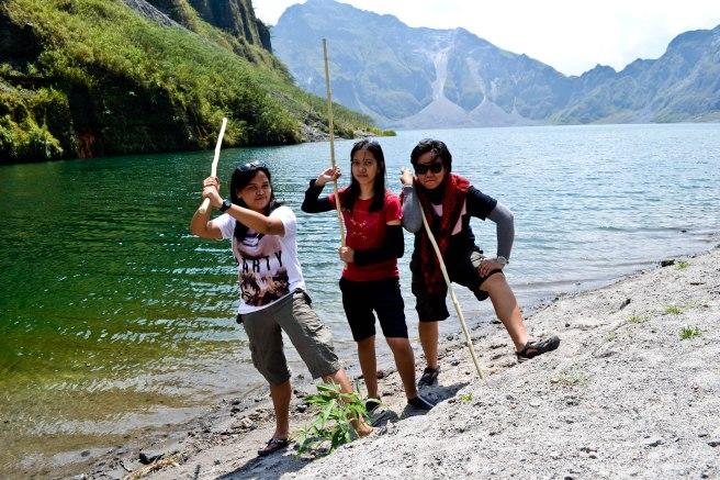 Mt. Pinatubo (56)