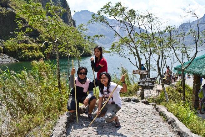 Mt. Pinatubo (57)