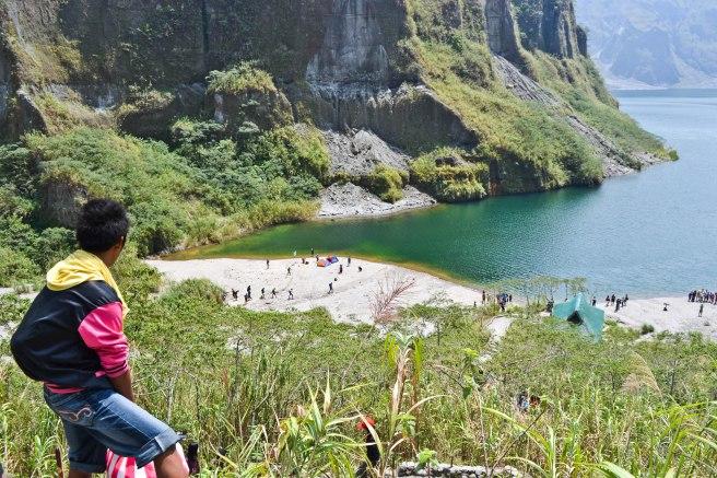 Mt. Pinatubo (58)