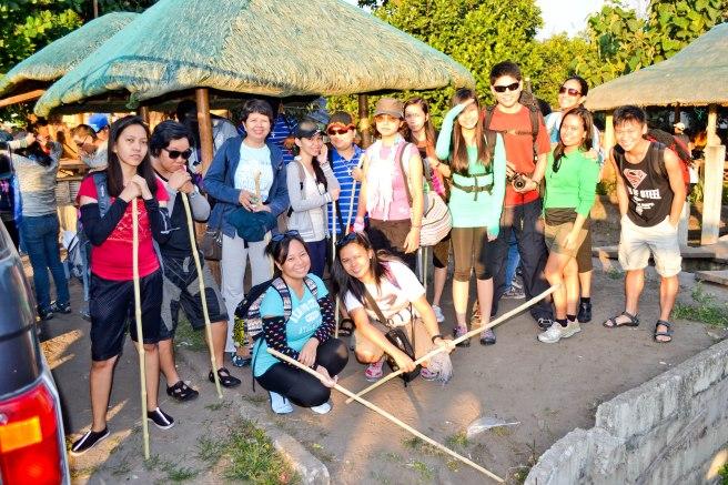 Mt. Pinatubo (8)