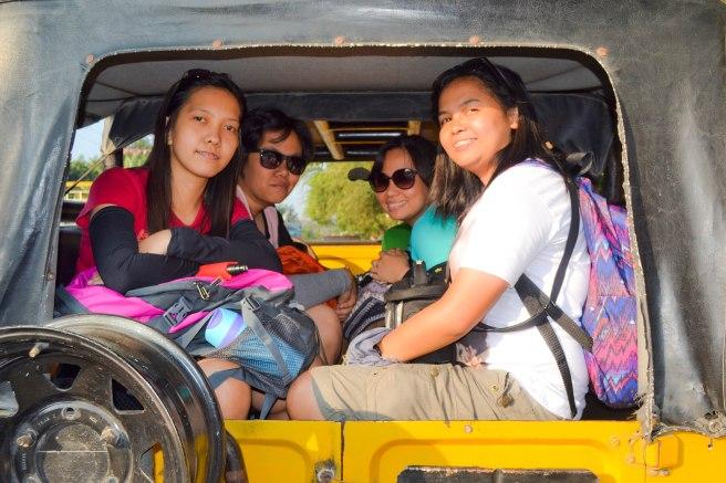 Mt. Pinatubo (9)