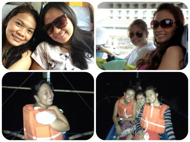 Nagsasa Cove Trip (1)