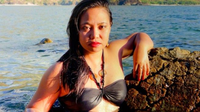 Nagsasa Cove Trip (12)